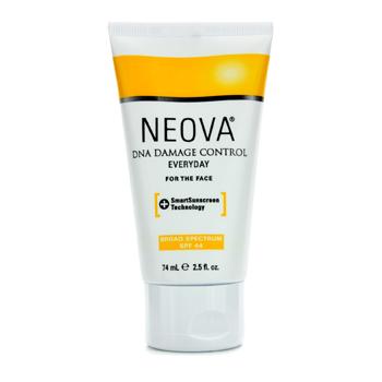 Neova Face Care