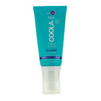Coola Face Care