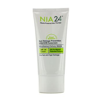 NIA24 Face Care