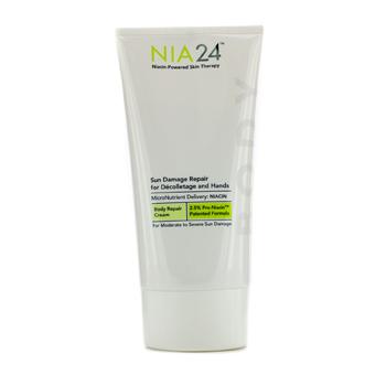 NIA24 Body Care