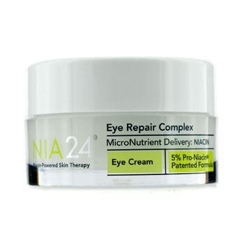 NIA24 Eye Care