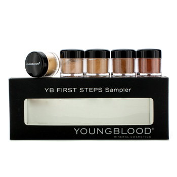 Youngblood Other