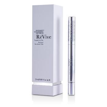 Re Vive Lip Care