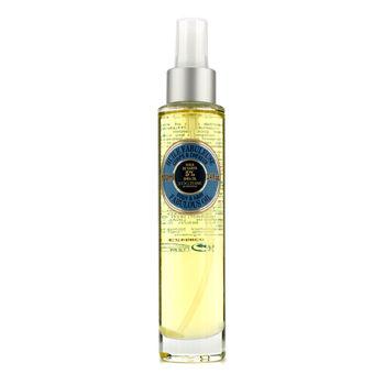 L'Occitane 5 % Shea Body & Hair Fabulous Oil