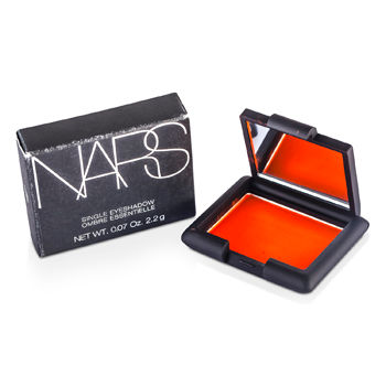 NARS Make Up 0.07 oz Single Eyeshadow - Persia (Matte)