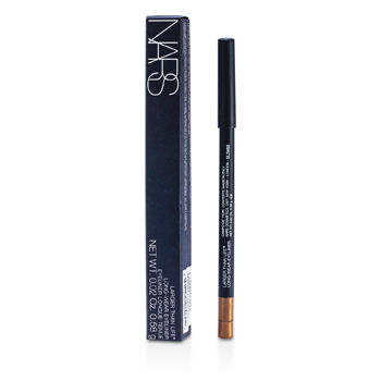 NARS Make Up 0.02 oz Larger Than Life Eye Liner - #Campo De Fiori