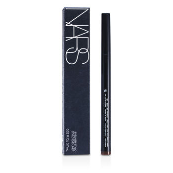 NARS Make Up 0.02 oz Eyeliner Stylo - Nuku Hiva (Brown)