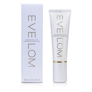 Eve Lom Lip Care