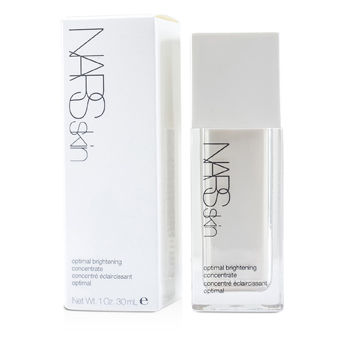 NARS Skincare 1 oz Optimal Brightening Concentrate