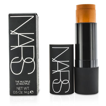 NARS Make Up 0.5 oz The Multiple - # Puerto Vallarta