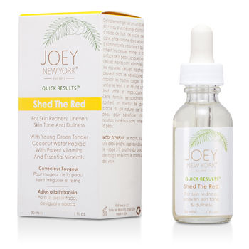 Joey New York Night Care