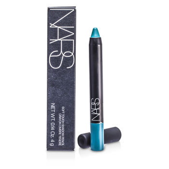 NARS Make Up 0.14 oz Soft Touch Shadow Pencil - Heat