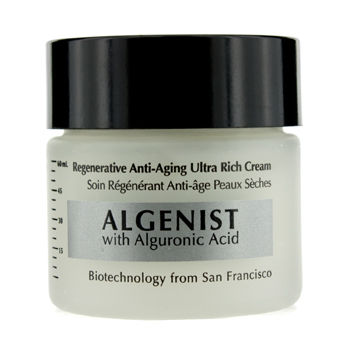 Algenist Night Care