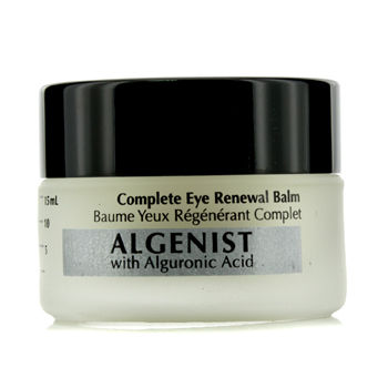Algenist Eye Care