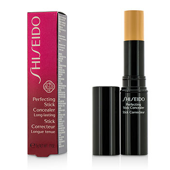 Shiseido Make Up 0.17 oz Perfect Stick Concealer - #33 Natural