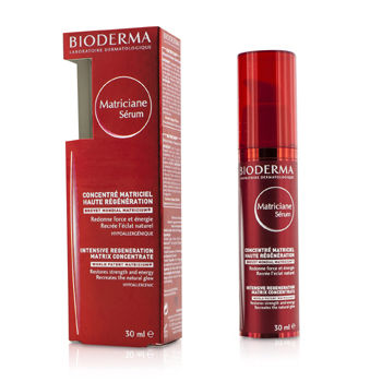 Bioderma Night Care