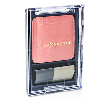 Max Factor Other