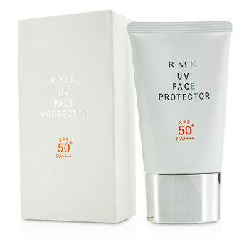 RMK Face Care
