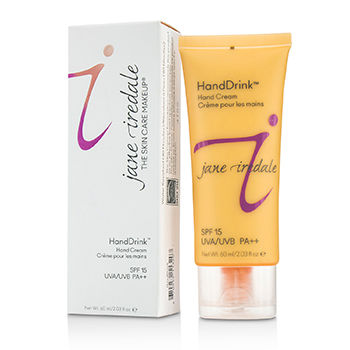 Jane Iredale Body Care