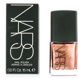 NARS Nail Care