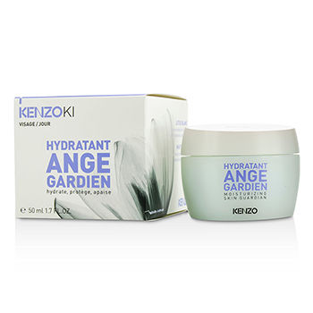 Kenzo Night Care