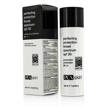 PCA Skin Face Care