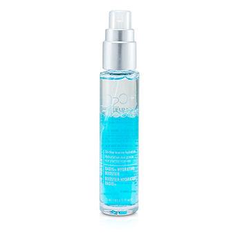 H2O+ Face Care