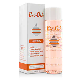 Bio-Oil Day Care