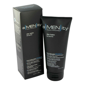 Amenity Men's Skincare