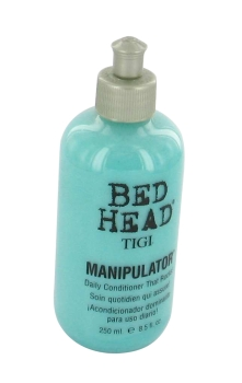 Tigi Skincare 8.5 oz Manipulator Conditioner