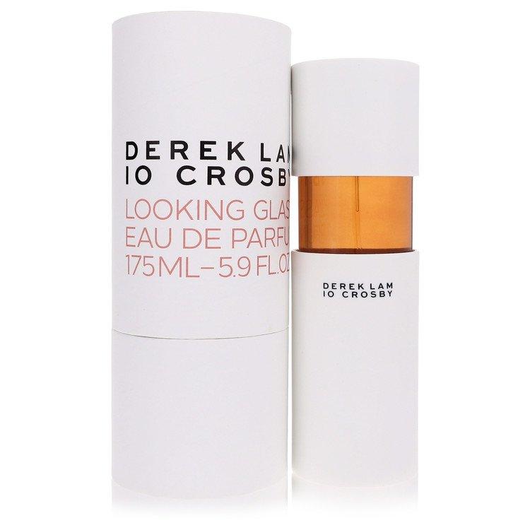 Derek Lam 10 Crosby Looking Glass by Derek Lam 10 Crosby Women's Eau De Parfum Spray 1.7 oz