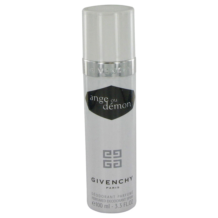Ange Ou Demon by Givenchy Women's Deodorant Spray 3.4 oz