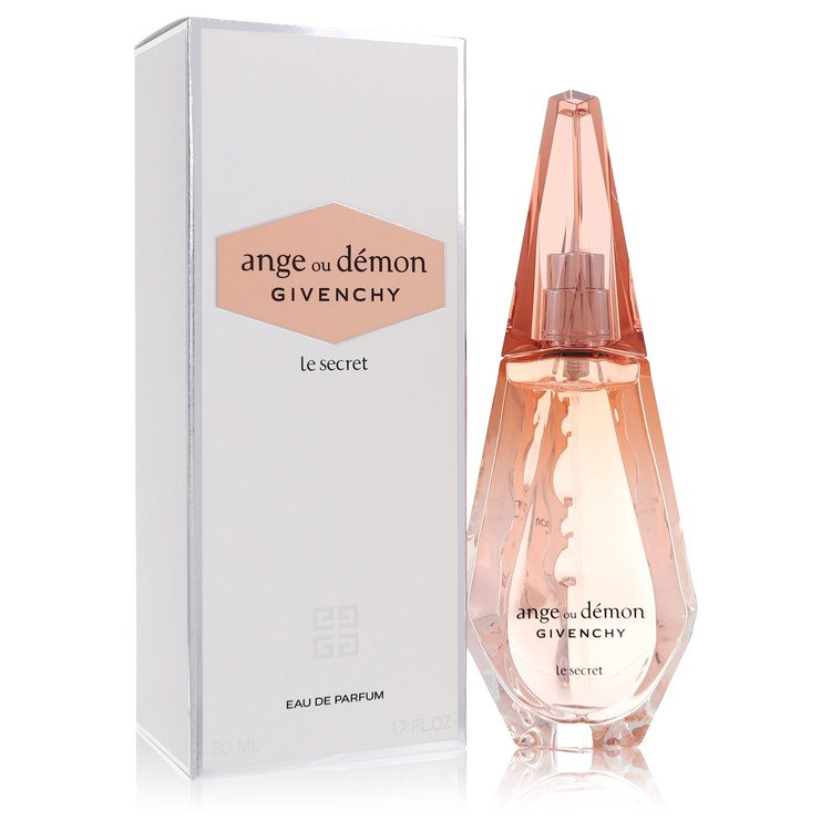 Ange Ou Demon Le Secret by Givenchy Women's Eau De Parfum Spray 1.7 oz