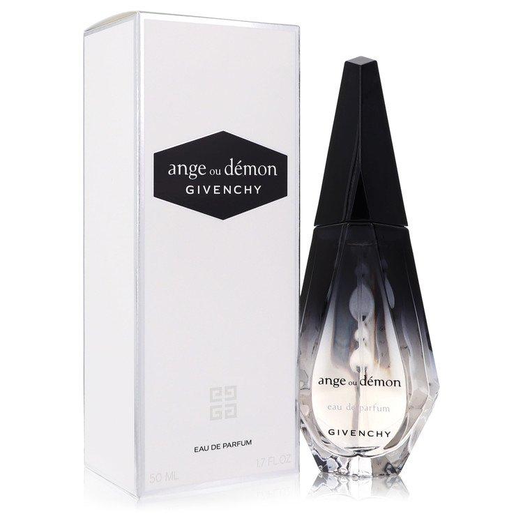 Ange Ou Demon by Givenchy Women's Eau De Parfum Spray 1.7 oz