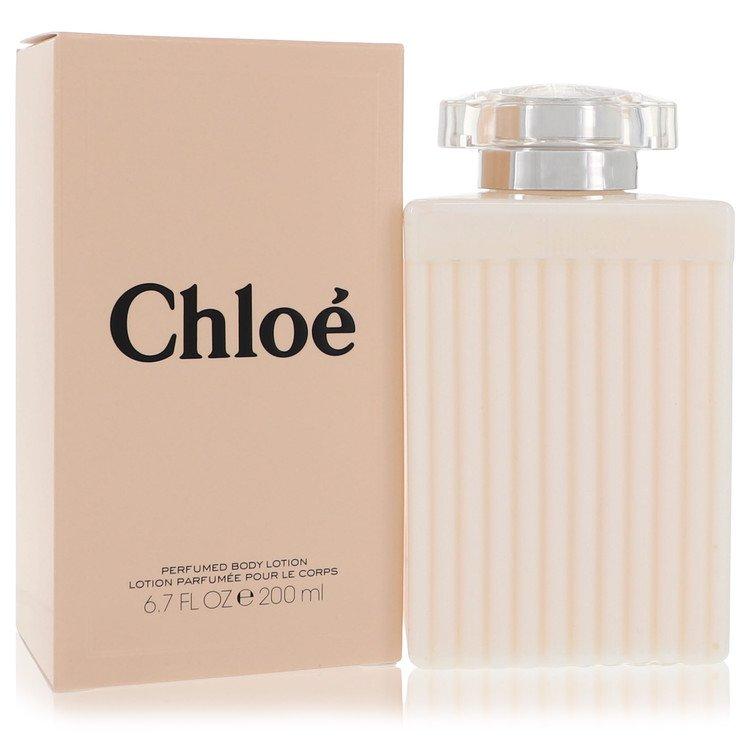 Chloe (new) by Chloe Women's Body Lotion 6.7 oz
