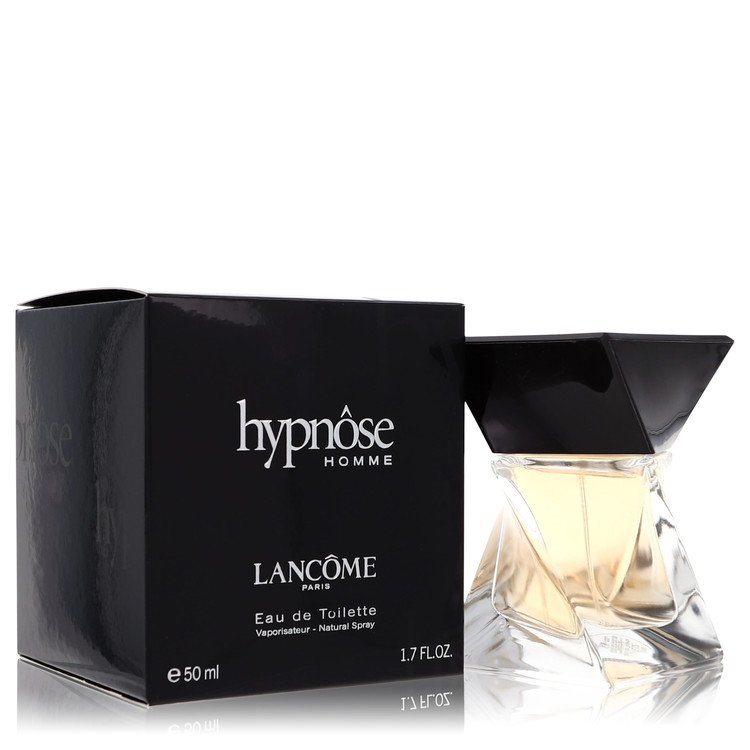 Hypnose by Lancome for Men Eau De Toilette Spray 1.7 oz