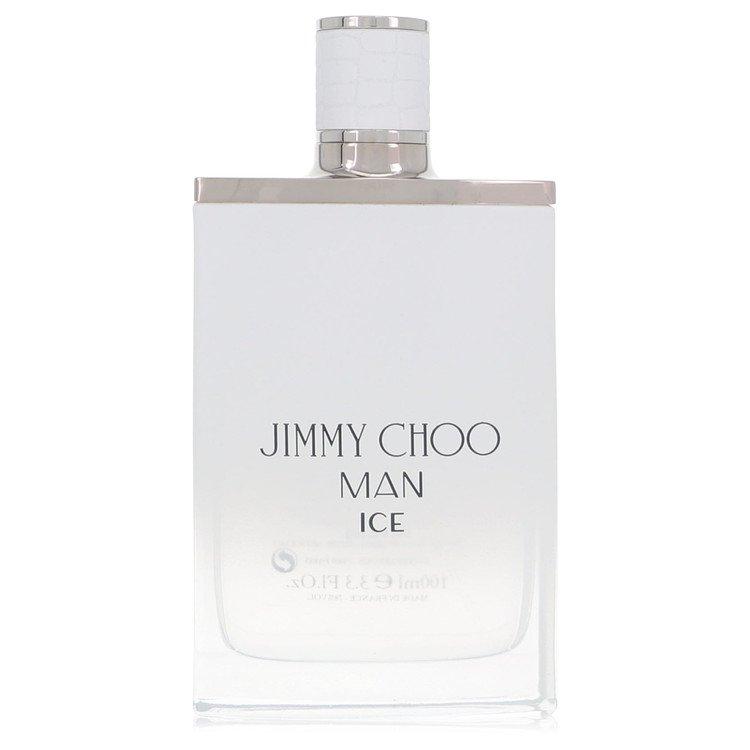 Jimmy Choo Ice by Jimmy Choo