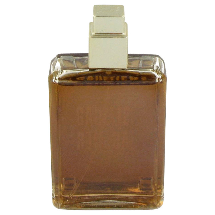 Jean Paul Gaultier 2 by Jean Paul Gaultier Women's Eau De Parfum Spray (unboxed Unisex) 1.3 oz
