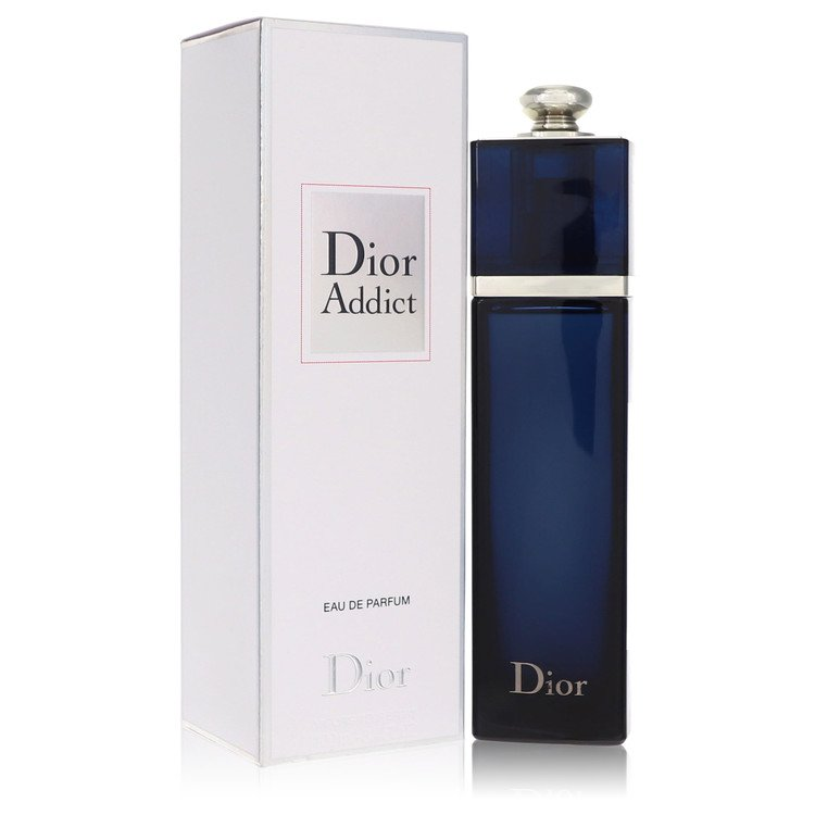 Dior Addict by Christian Dior Women's Eau De Parfum Spray 3.4 oz
