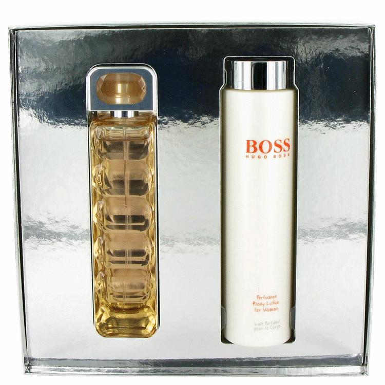 boss orange perfume by hugo boss. Black Bedroom Furniture Sets. Home Design Ideas