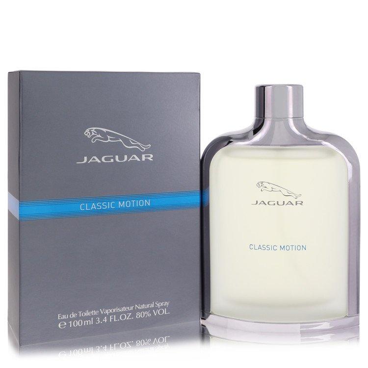toilette jaguar perfume eau spirit image for women de prestige spray