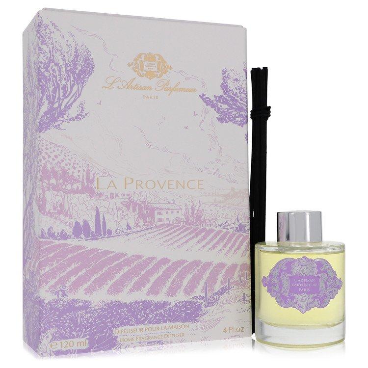 La Provence Home Diffuser by L'artisan Parfumeur Women's Home Diffuser 4 oz