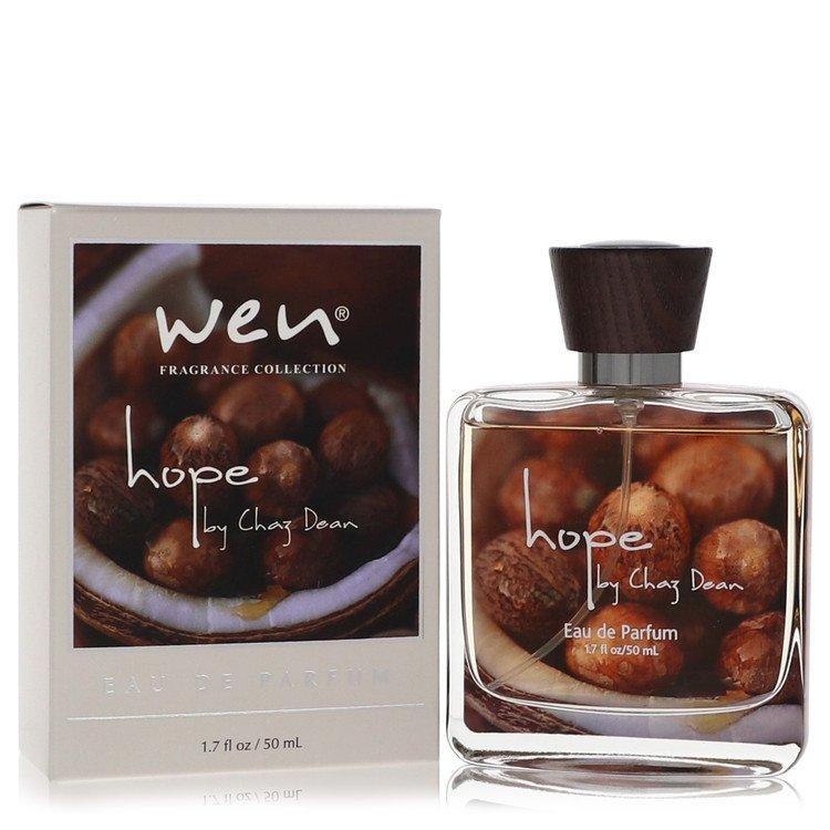 Wen Hope by Chaz Dean Women's Eau De Parfum Spray 1.7 oz