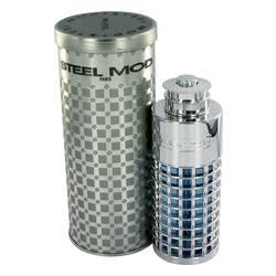 Steel Mod