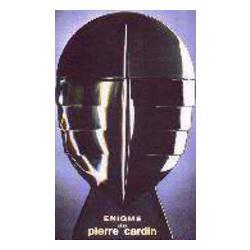 Enigma Pierre Cardin