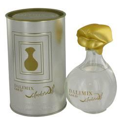 Dalimix Gold