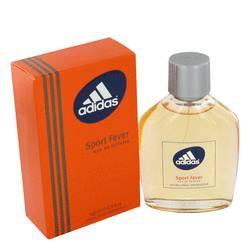 Adidas Sport Fever