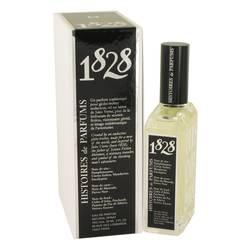 1828 Jules Verne Perfume by Histoires De Parfums, 2 oz Eau De Parfum Spray for Women