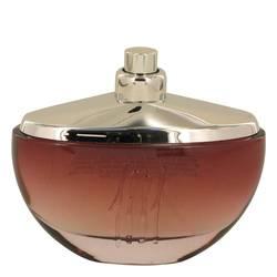1881 Perfume by Nino Cerruti, 3.4 oz Eau De Parfum Spray (Collection-Tester) for Women