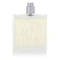 1881 Cologne by Nino Cerruti 3.3 oz Eau De Toilette Spray (Tester)